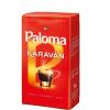 Douwe Egberts Paloma karaván őrölt kávé 225 g