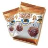 DOVIT Feeder carp etetőkeverék 1kg
