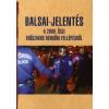 dr. Balsai István Balsai-jelentés