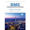 Dr. Brandt Györgyi, Czigány Zsusza, Deák Ágnes, Gasser Zsuzsanna, Hank Anita, Kondrik Krisztina BME próbanyelvvizsga német nyelvből - 8 középfokú feladatsor - B2 szint (CD-vel)