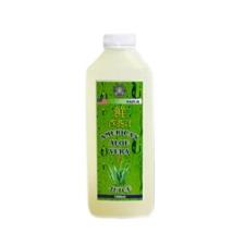 Dr Chen american aloe vera juice  - 1000ml táplálékkiegészítő