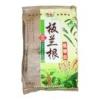 Dr.chen Banlangen tea