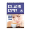 Dr. Chen Collagen coffee instant kávé 15db