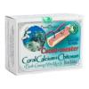 Dr Chen coral calcium+chitosan tabletta - 80db