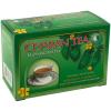 Dr. Chen Dr.  Chen Charan filteres tea 20db