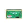 Dr. Chen Dr.chen ginseng és zöldtea keverék filter 20 filter