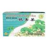 Dr. Chen Dr. Chen Instant Gingko Biloba tea 10x20g (HL)