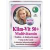 Dr. Chen Dr.Chen Klim-Vit 50+ Multivitamin tabletta 30 db