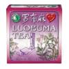Dr. Chen Dr.Chen Luobuma Vérny.Csökk. Tea Filter 20 filter