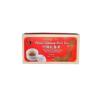 Dr. Chen Dr.chen panax ginseng vörös tea 20 filter