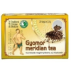 Dr. Chen gyomor meridián tea - 20 filter