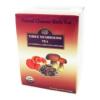 Dr.chen Három Gomba Filteres tea 20 filter