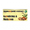 Dr Chen immungold ganoderma ampulla  - 10x10ml