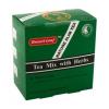 Dr.chen mályva filteres tea - 20 filter