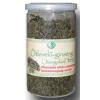 Dr. Chen Ötlevelű ginseng (Jiaogulang) tea 50g