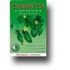 Dr. Chen Patika Charan tea kapszula 50x -Chen patika-
