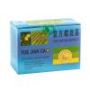 Dr. Chen Patika Dr. Chen alga+ligetszépeolaj kapszula 60 db