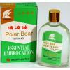Dr. Chen Patika Dr. Chen Polar Bear Oil jegesmedve olaj 27ml