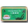 Dr. Chen Patika Ginseng zöld tea 3gx20db