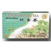 Dr. Chen Patika Instant Ginkgo Biloba tea 10gx20db