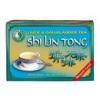 Dr.chen Shi Lin Tong tea