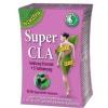 Dr Chen szűztea super cla kapszula - 60db