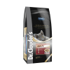 Dr.Clauder's BEST CHOICE Cat Adult Fit 15kg