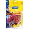Dr.Clauder's Dr.Clauders Dog Jutalomf. Premium Csirkemell 80g