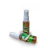 Dr. Csabai Pharma Grape Vital BactoEx Travel kéz- és sebfertőtlenítő 25ml