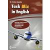 dr. Farkas Árpádné TASK MIX IN ENGLISH