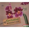 Dr. Folko Kullmann - Orchidea mindentudó - 99 lényegre törő válasz