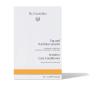 Dr. Hauschka Ampullakúra - érzékeny bőrre (50 ampulla)