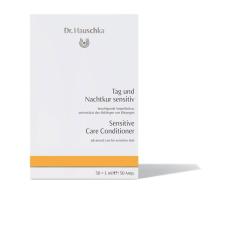 Dr. Hauschka Ampullakúra - érzékeny bőrre (50 ampulla) arcszérum