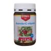 Dr. Herz acerola+C-vitamin kapszula, 60 db