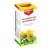 Dr. Herz Dr Herz 100% hidegen sajtolt ligetszépemag olaj 50ml