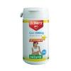Dr. Herz Dr. Herz CLA 1000 mg + E-vitamin kapszula 60 db