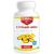 Dr. Herz DR Herz E-vitamin 400IU 60 db lágyzselatin kapszula