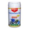 Dr.herz Dr.Herz Feketekömény olaj + E-vitamin kapszula 90 db