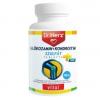 Dr. Herz DR Herz Glükozamin-Kondroitin-szulfát+MSM