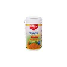 Dr Herz Dr.Herz Kurkuma+C-vitamin 60 db kapszula vitamin