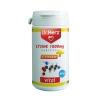 Dr. Herz Dr. Herz Lysine 1000 mg + C-vitamin tabletta  60 db