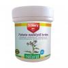 Dr. Herz Fekete nadálytő krém - 125 ml