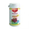 Dr. Herz Resveratrol - Rezveratol kapszula - 60db kapszula