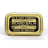 Dr K Soap Co. Dr K Beard Balm Mint menta szakáll kondicionáló 50g
