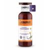 Dr. Konopka's Dr.Konopka's Tápláló balzsam cloudberry 500 ml