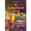 Dr. Kovács József Gyógyítások sörrel - Kovács József