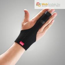 Dr.Med Dr.Med DR-W132-2 Ujj támasz gyógyászati segédeszköz
