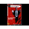 Dr. Mogács országos népbutító kampány (DVD)