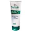 Dr. Müller Tea Tree Oil teafa olajosos lábápoló krém 150ml