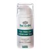 Dr. Müller teafaolaj síkosító gél, 100 ml